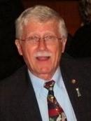 Bob Bolton