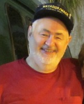 Holiday Message from Dave DeRain