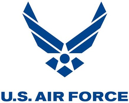 Officials launch new Air Force community Web site