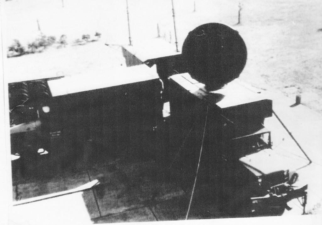 601st TAC Control Sq.