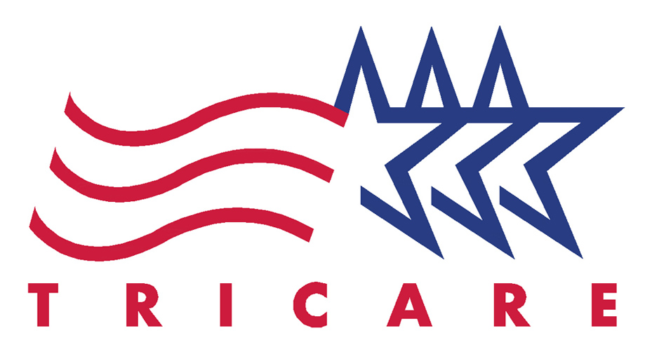 Action Needed to Fix TRICARE