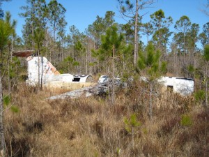 TM-61C - unrelated to previous photos (photo courtesy of Gary Quigg)