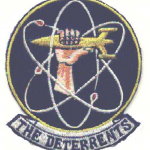The Deterrents - Osan