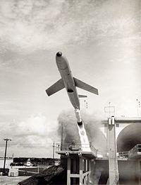 Info Request – Launch Complex 21/22 Mishaps?