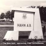 Hahn AB