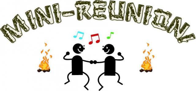 2016 Mini-Reunion (Mid-West)