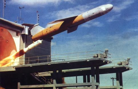 Fact or Fiction – Near Nuclear Launch