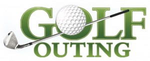 Canceled – 2017 Reunion Golf Outing