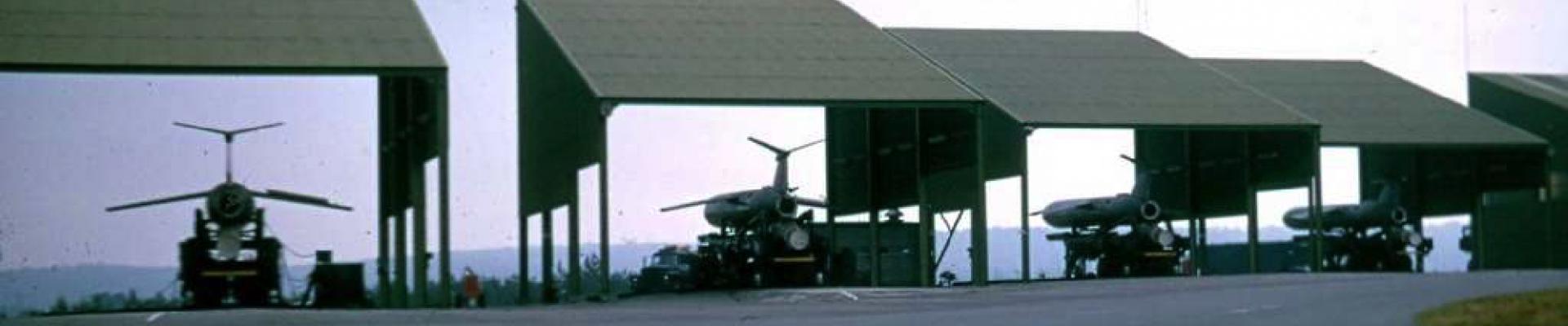 TAC Missileers