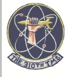 310th TMS