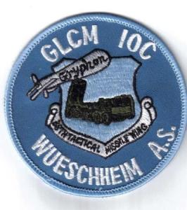 GLCM 10C