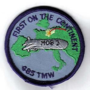 485th TMW